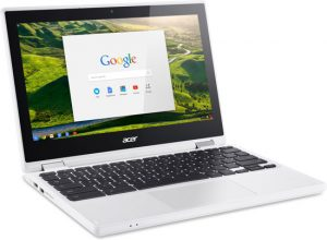 acer r11 review