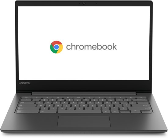 5 Top budget chromebooks