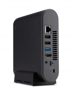 Acer Chromebox CX13 kopen of toch niet 2