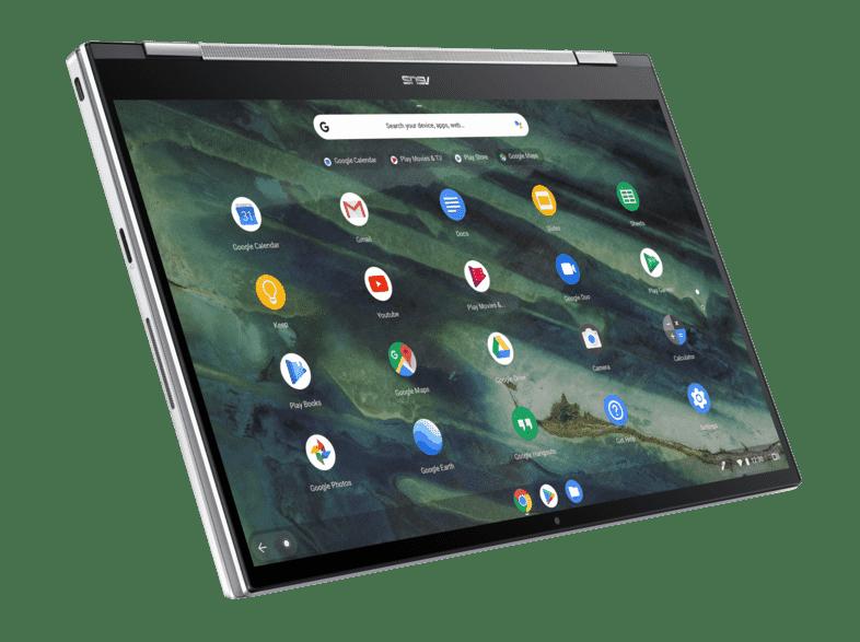 Asus c436 Flip tablet