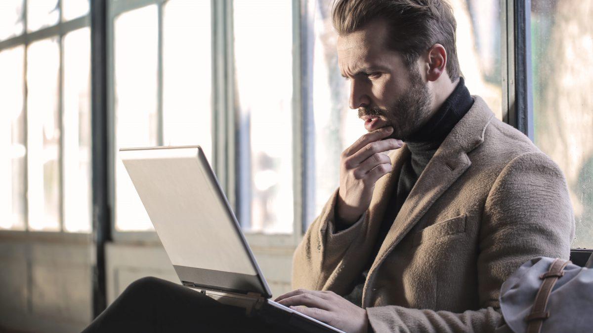 Chromebook kopen informatie